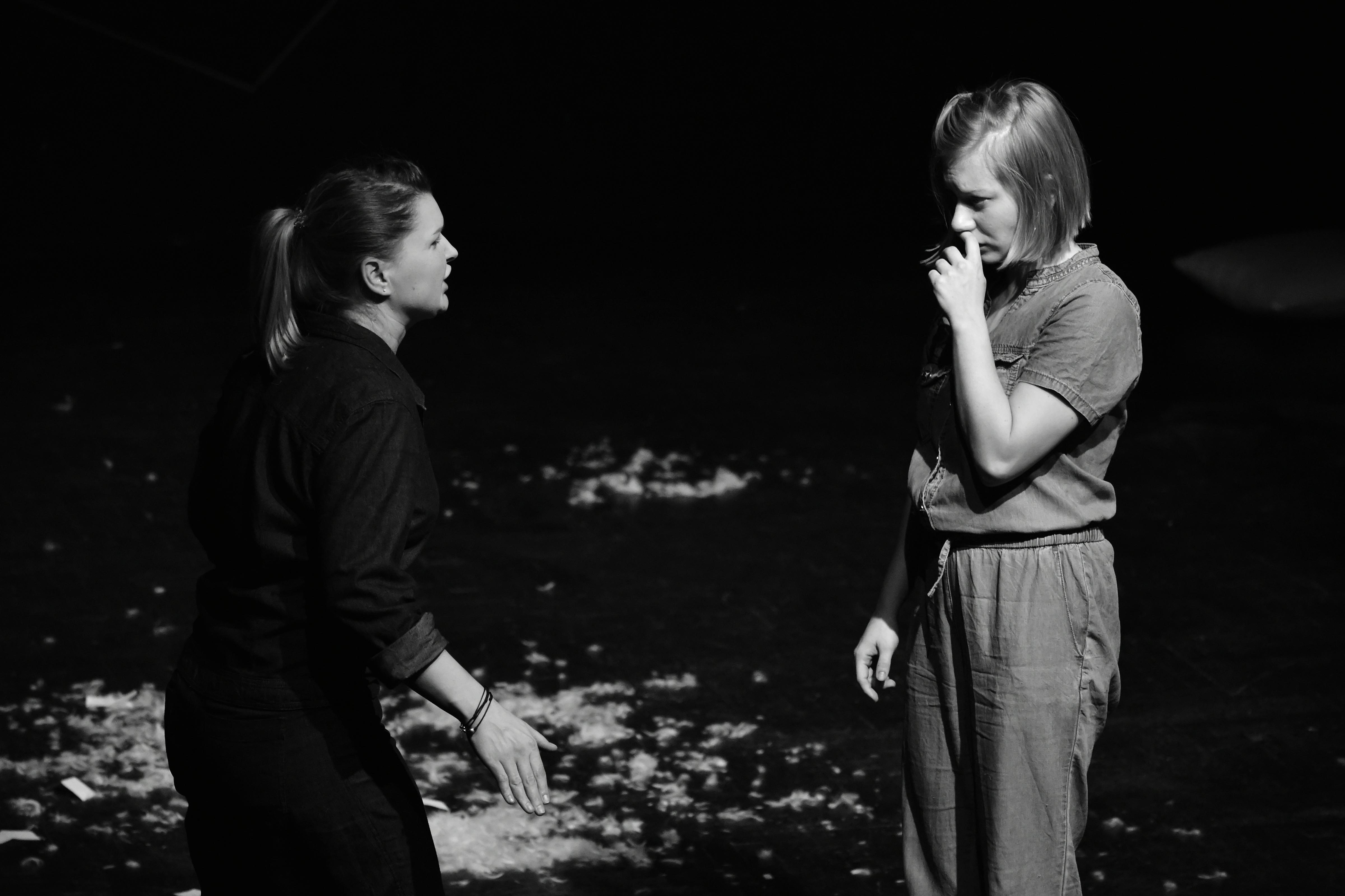 BUM_3_Maciej_Krajewski._Teatr_Ósmego_Dnia