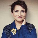 zdjęcie profilowe Gabriela Stefanowicz.j
