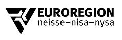 logo_ERN_black.png