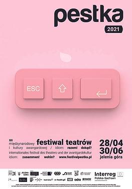 Plakat Główny Pestka 2021  podglad.jpg