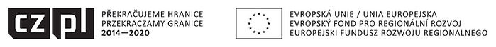 logo_cz_pl_eu_monochrom duda.jpg