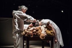 Nomadka-Amareya_Theatre_photo-Ernest_Winczyk-6939_Hires