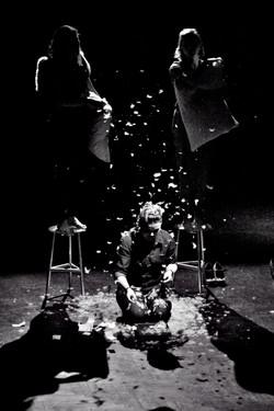 BUM_1_-_Maciej_Krajewski._Teatr_Ósmego_Dnia