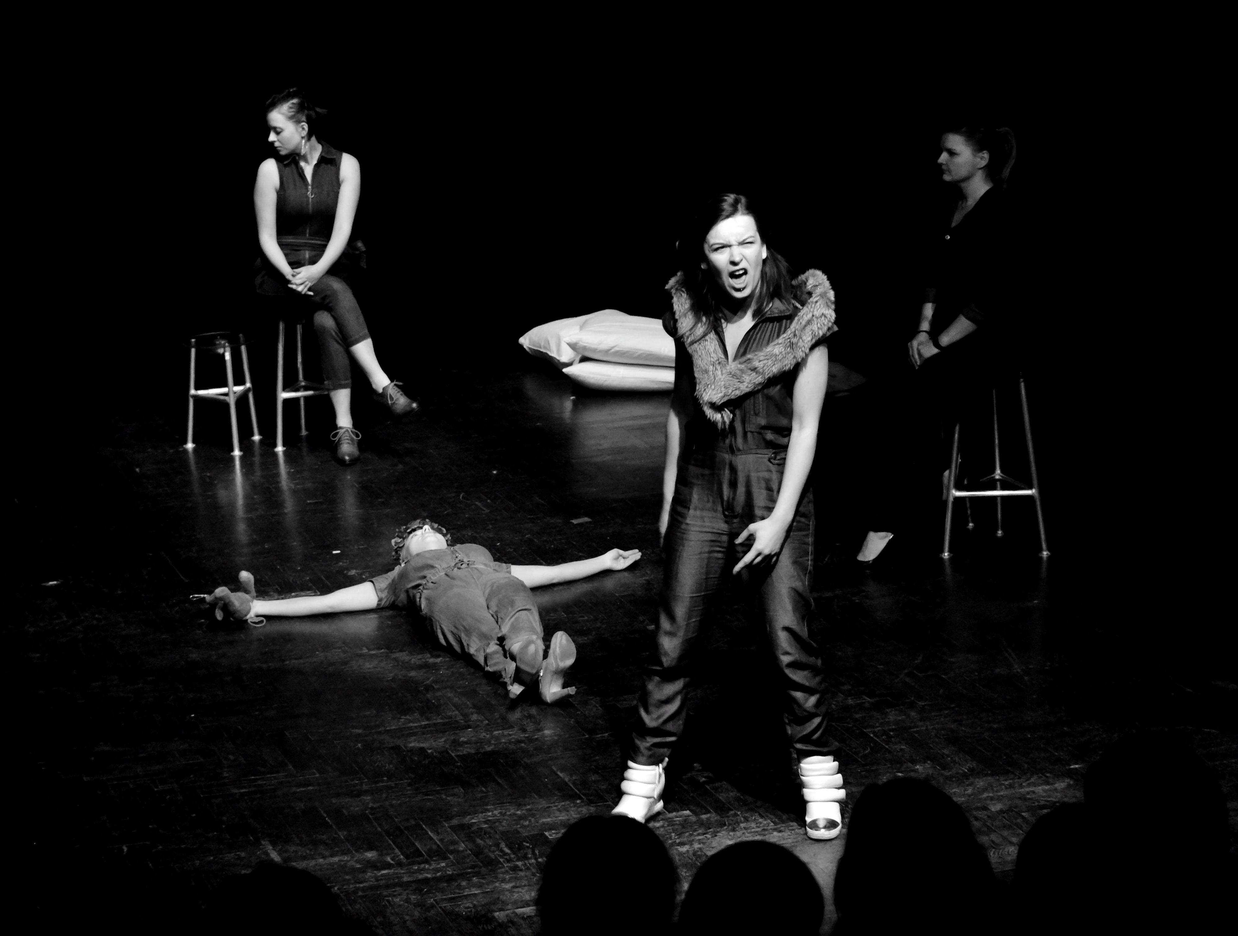 BUM_4_Maciej_Krajewski._Teatr_Ósmego_Dnia
