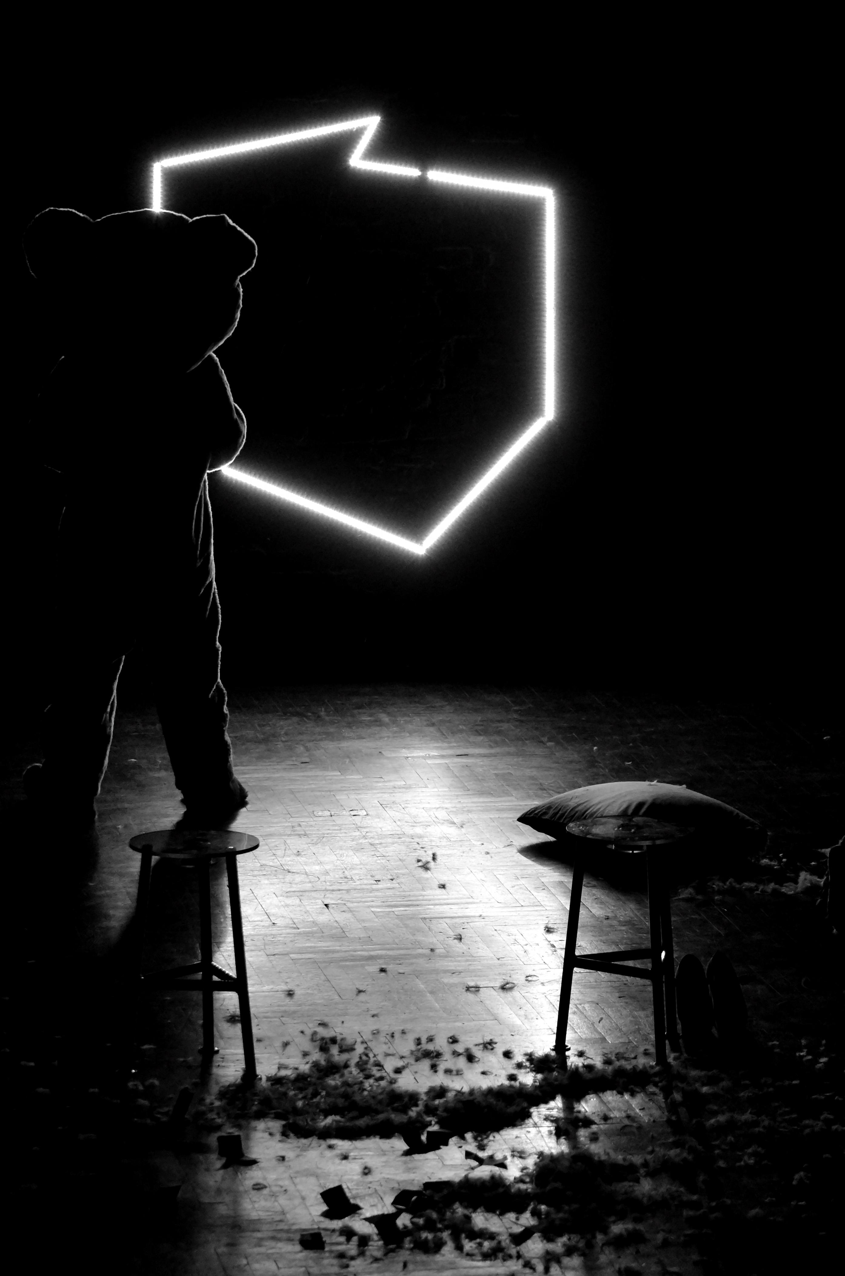 BUM_2_Maciej_Krajewski._Teatr_Ósmego_Dnia