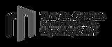 Logo teatr Duda.png