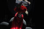 Teatr_Czrevo_-_Pozory_-_Spektakl_3_fot_M