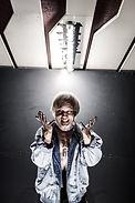 Aleja narodowa2 fot. Tobiasz Papuczys.jp