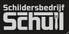 logo Schildersbedrijf Schuil.PNG