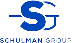 schulman group.png