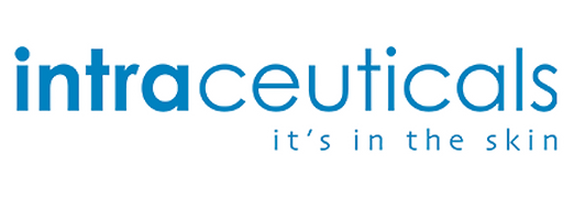 intraceuticals-logo-2-1.png