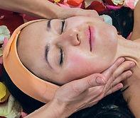 facials advanced skin care