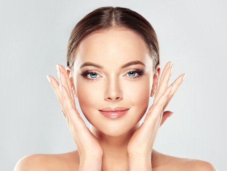 New Skin Care Treatments For 2017