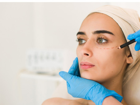 What Are Thread Treatments?