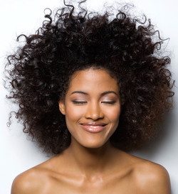 Corrective Skin Care Treatments