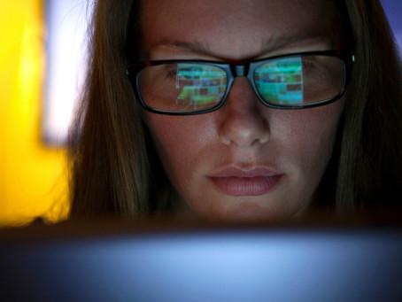 Is Blue Light Exposure Really Bad?