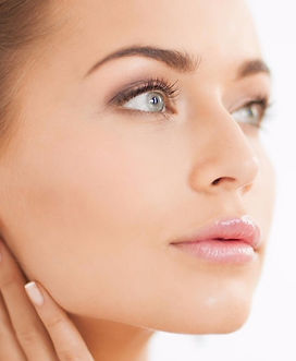 skin care services that get results