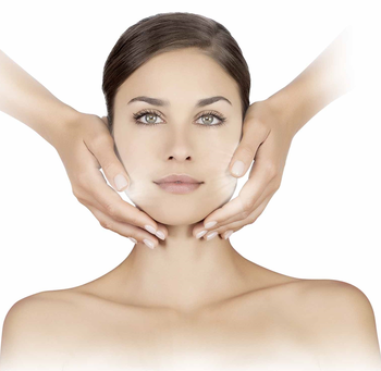 A Natural Skin Care Treatment - Micro-Current