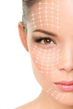 Anti-Aging Treatments to Lift