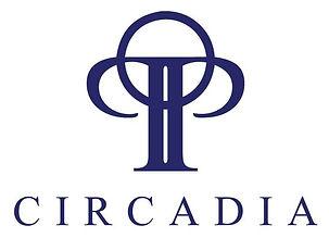 Circadia-logo.jpg