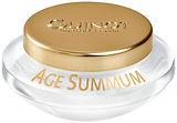 Age Summum.jpg