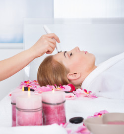 Microdermabrasion Treatment_edited