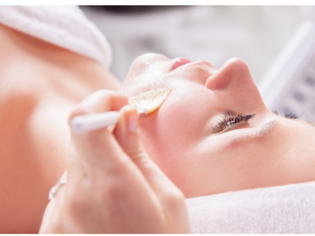 Updated: Is a Chemical Peel Right For You?