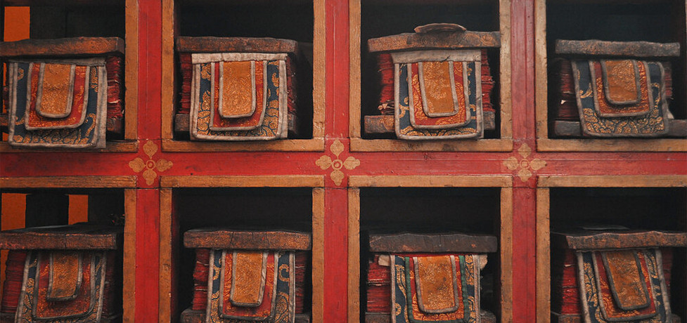 tibetan-pecha-library-sakya-books.jpeg