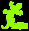 Logo 2021 3.png