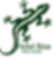 LogoMakr_1VWfLa (1).png