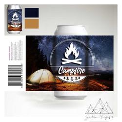 campfire instagram