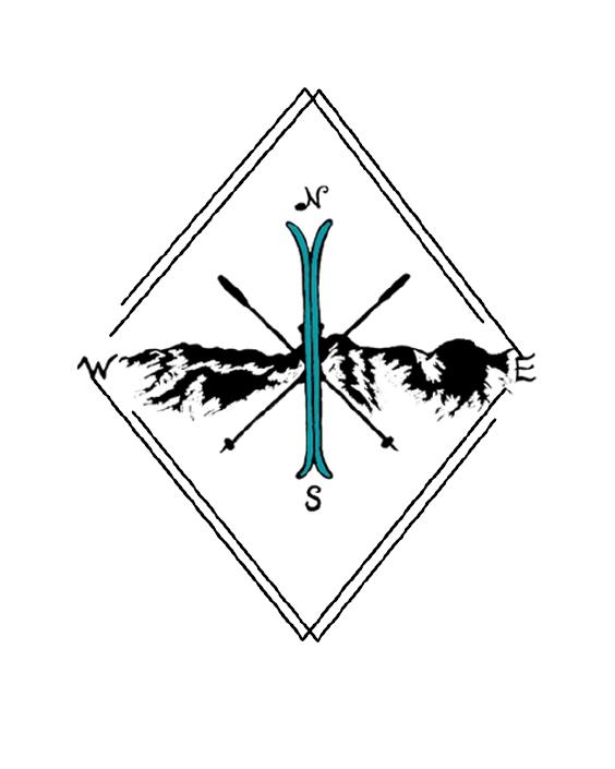 ski compass