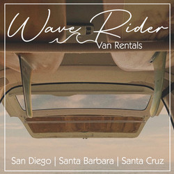 wave rider3