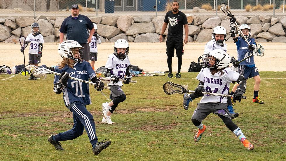 2018_North_Tahoe_Lacrosse_Season_0618_0003_edited.jpg