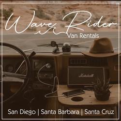 wave rider.2psd