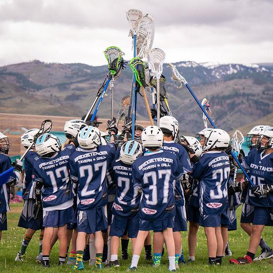 2018_North_Tahoe_Lacrosse_Season_0618_03