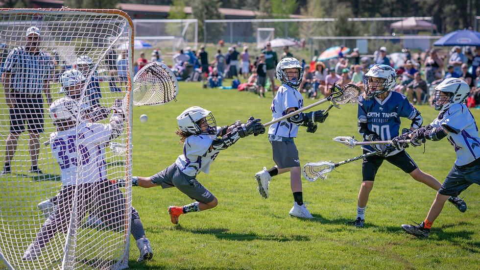 2018_North_Tahoe_Lacrosse_Season_0618_07