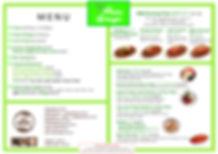 palmsprings menu.jpg