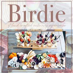 birdie instagram 9