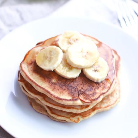 Pancakes | Pancakes | Pancakes