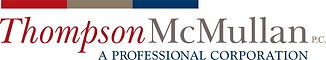 multi-color-logo.png