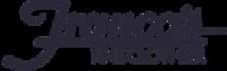 Francos_logo_600_navy_180x