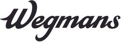 Wegmans Logo (1)