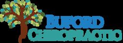 buford_chiro_logo-01