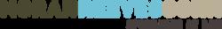 MRC Logo 630 Blue-June2019 (002)