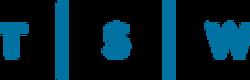 tsw_logo