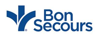 Bon Secours Richmond logo.png