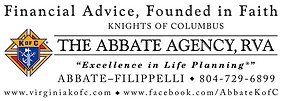 Abbate Agency.png