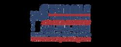 Stemmle logo