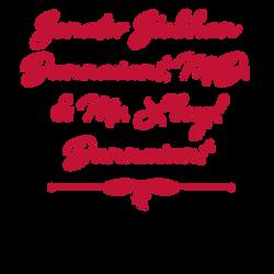 Sponsor Embellishment (8)